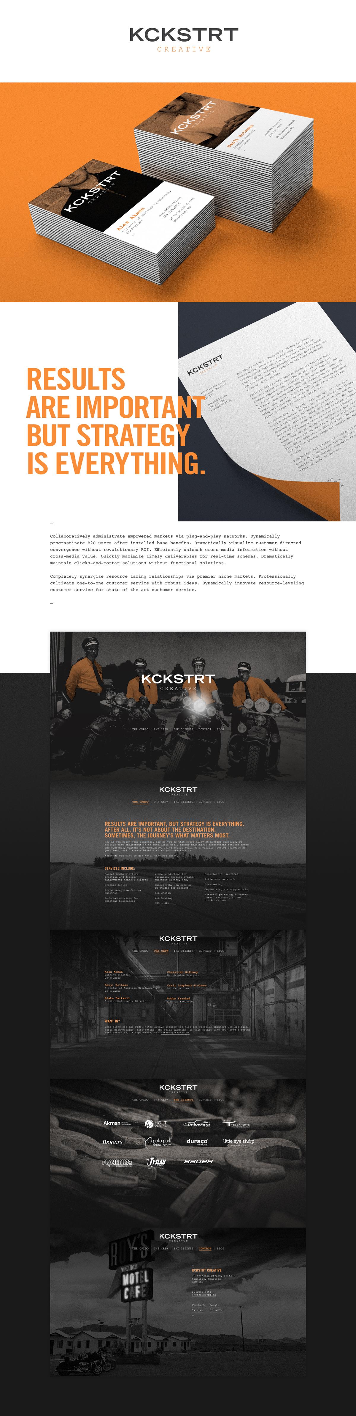 Logo Design,Web Design ,branding ,art direction ,Business Cards,graphic design