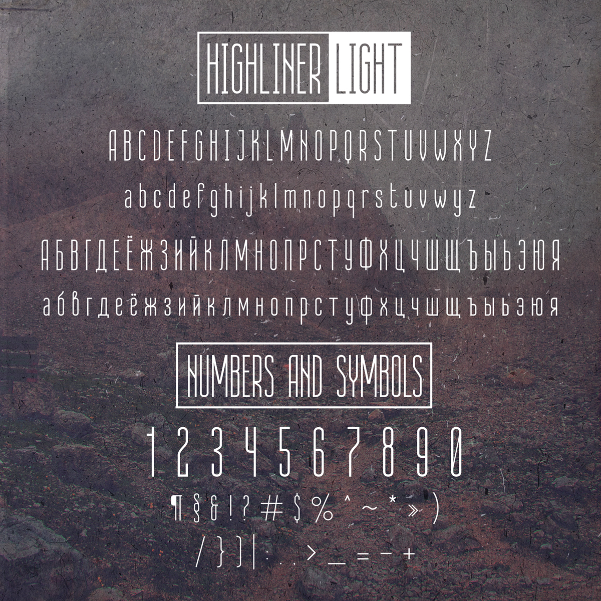 free font freefont freebie giveaway grotesque condensed Cyrillic Latin