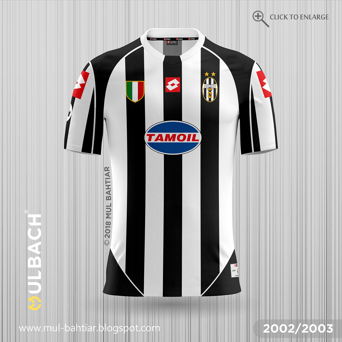 wholesale dealer 82a29 fef95 Juventus Kits History on Behance