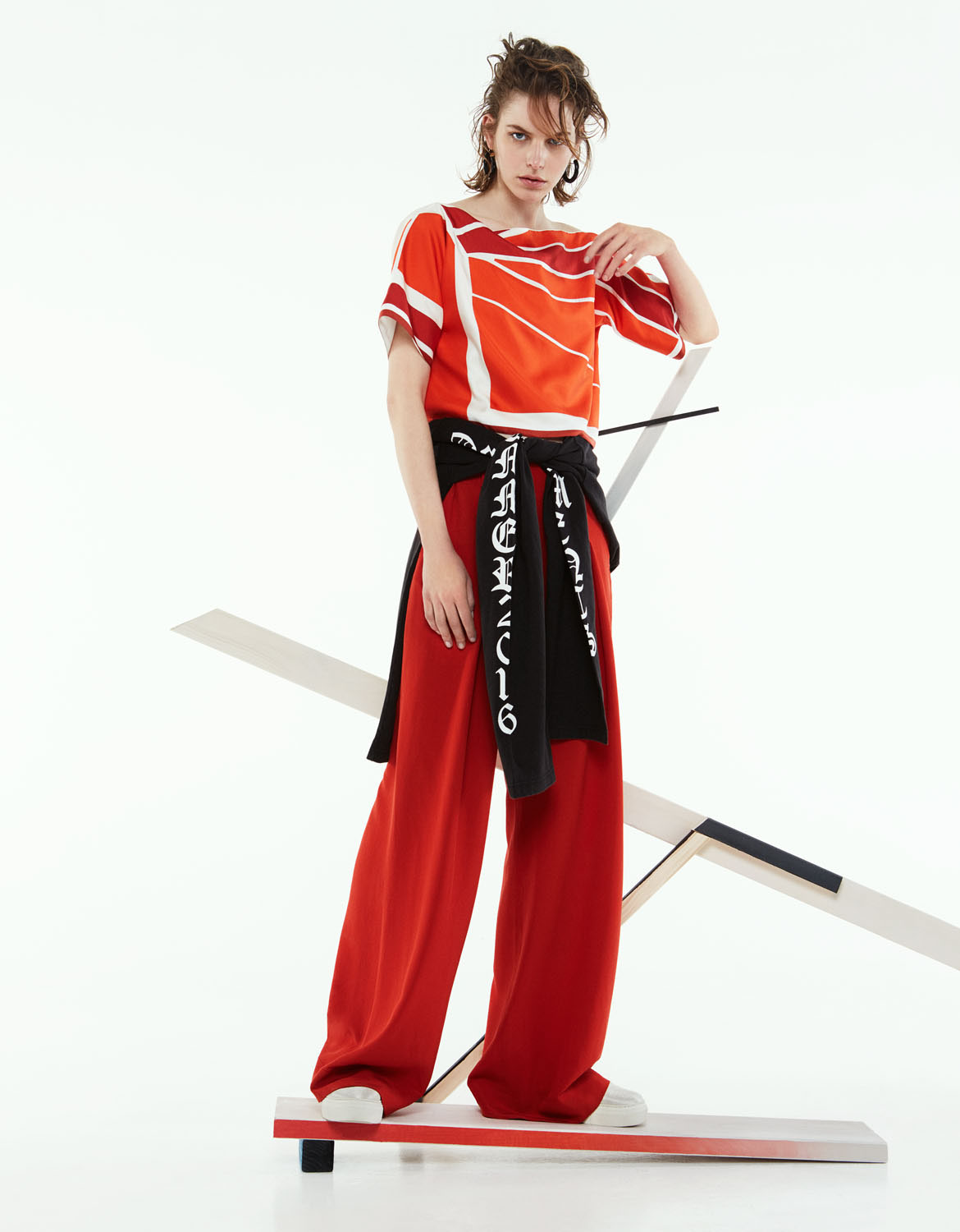 structure,set styling,constructivism,editorial,berlin,design,colours,artistic,contemporary