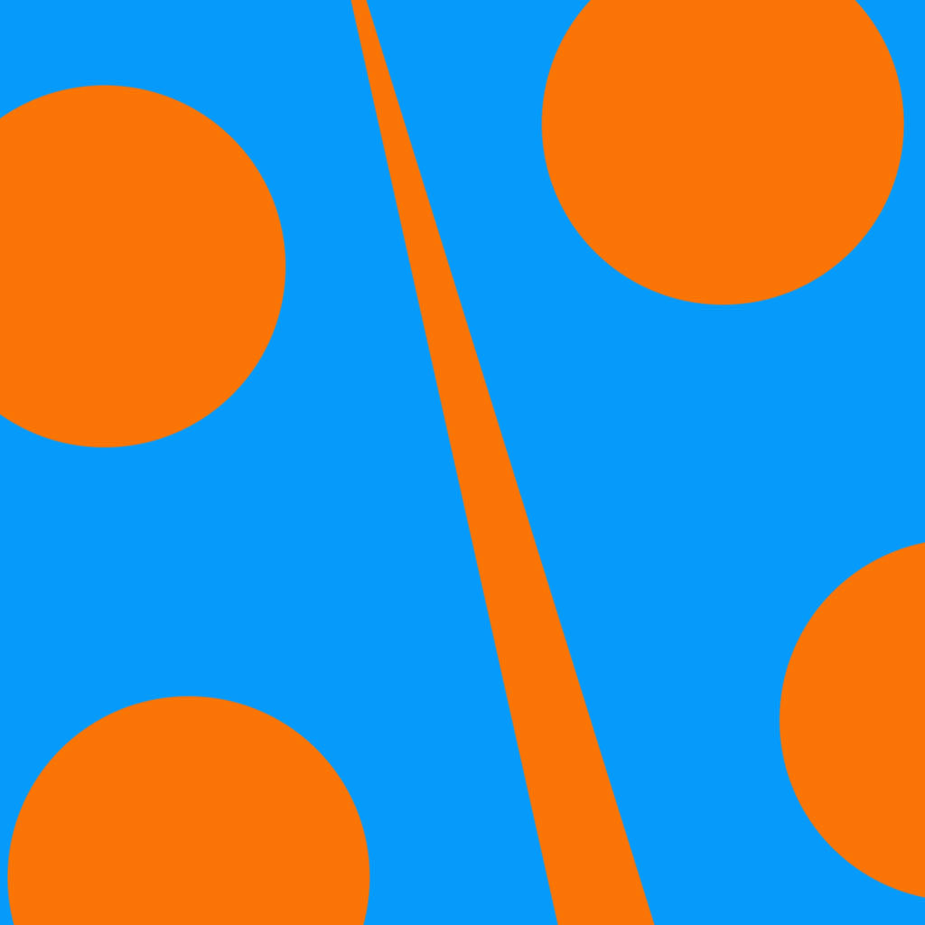 Image may contain: vector graphics, screenshot and orange