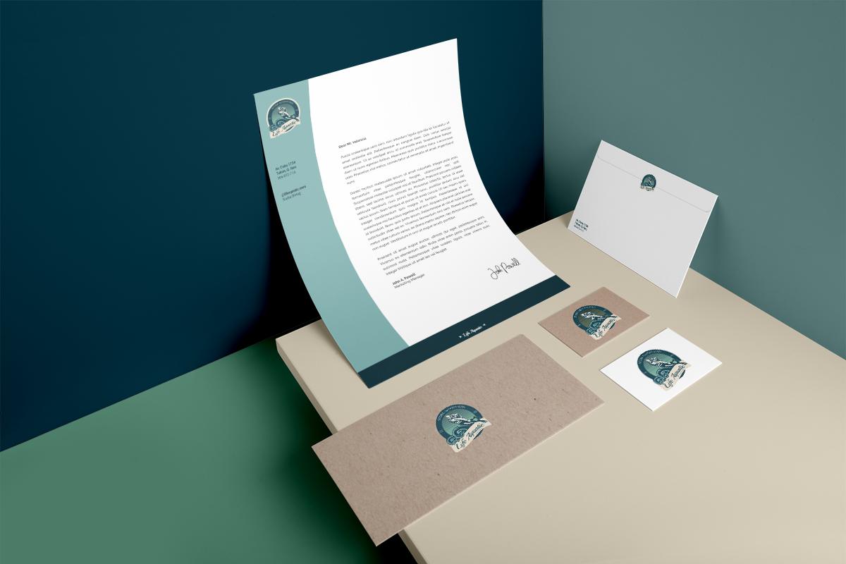 branding  comunicación gráfica diseño de marca diseño gráfico estudio de diseño Identidad Corporativa identidad gráfica identidad visual Logotipo