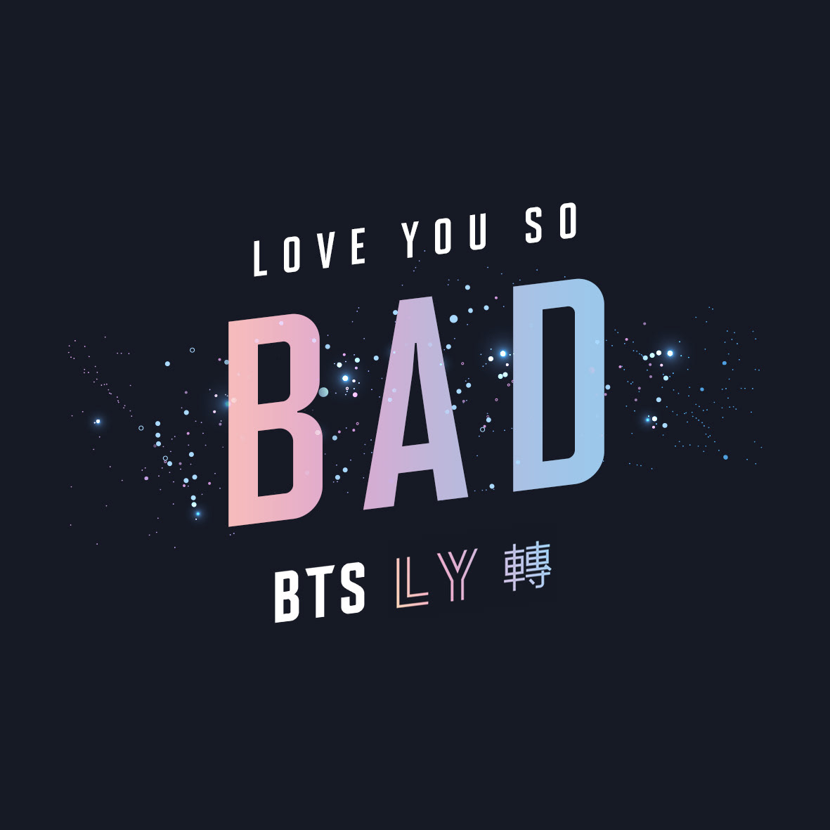 Download Avatars And Header For Bts Comeback On Behance