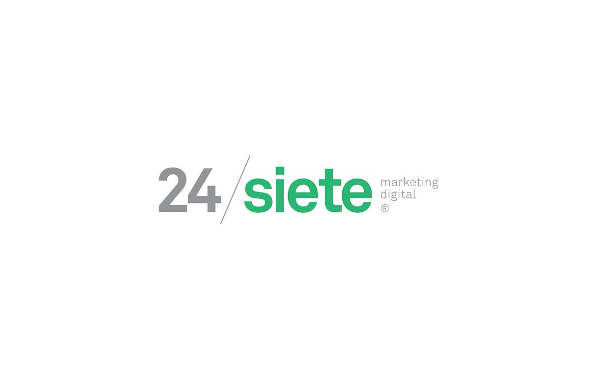 24siete identity digital marketing