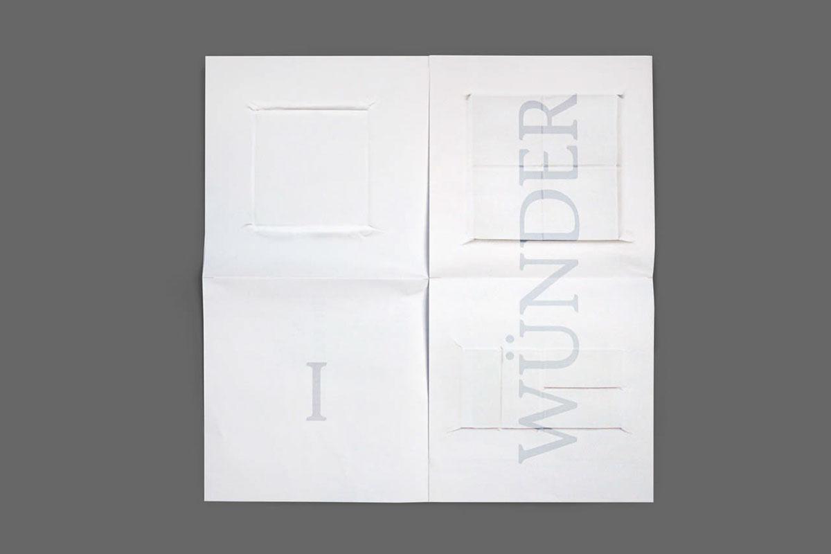 Posters In Interieur : Intérieur de poissonnerie by boudin louis eugène u art print wall