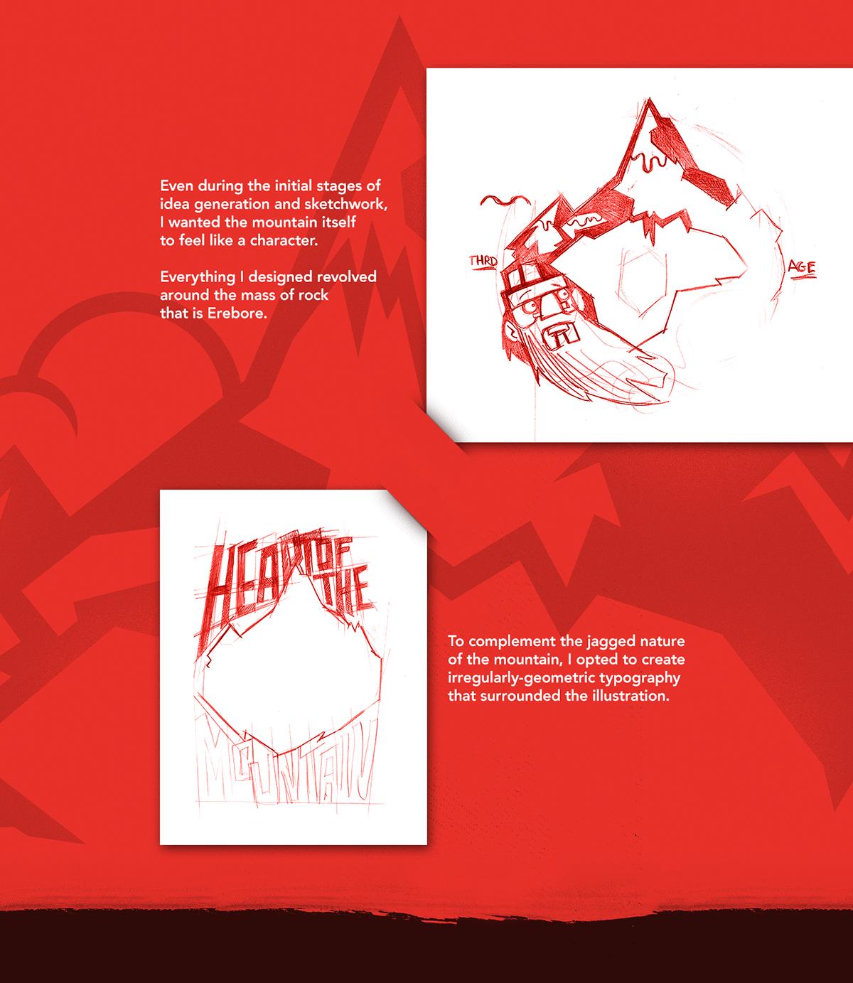 typography hearts meli schreiber - photo #43