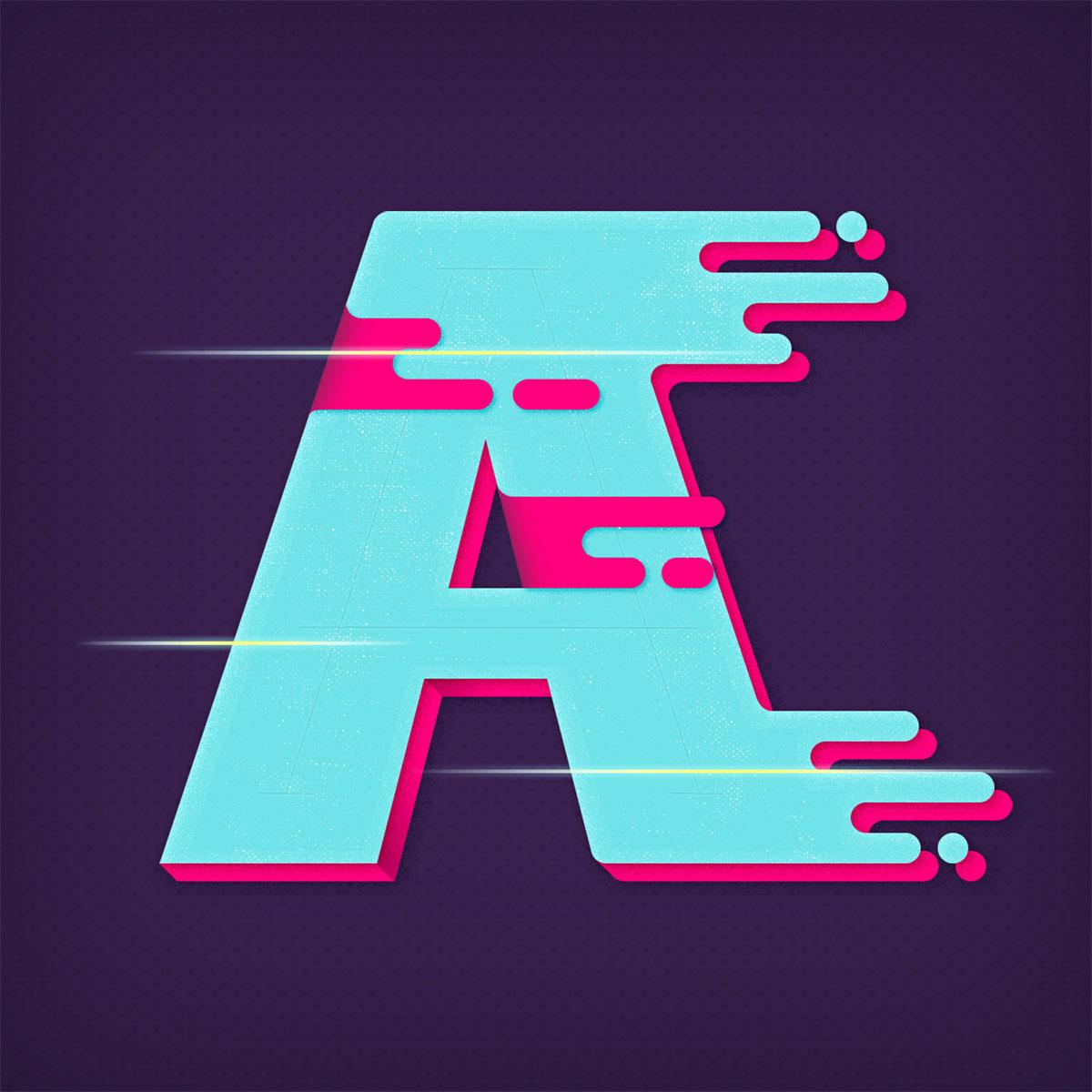 type,alphabet,Script,letters,vocals,lettering