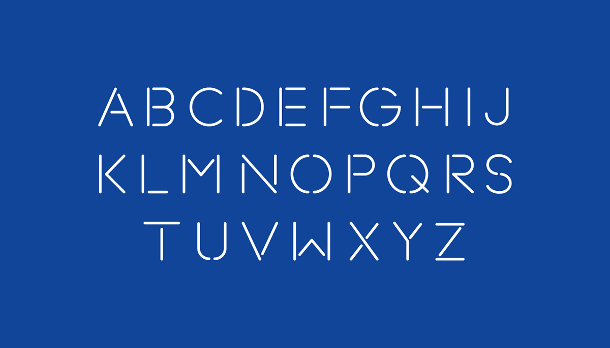 logodesign brandidentity TNTColorLab ArtDirection PhotoArtDirection