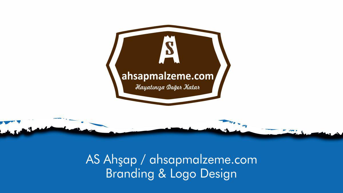 design graphic logo