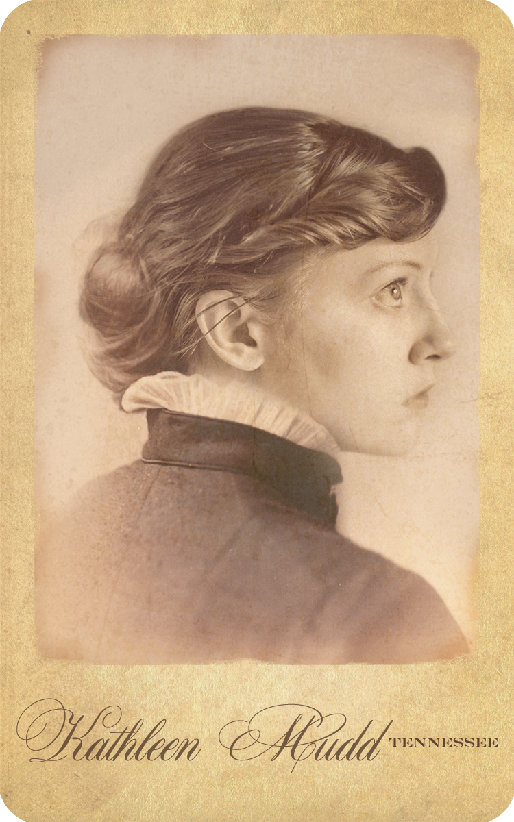 Carte De Visite Circa 1881 On Behance