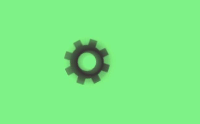 animation  intro logo