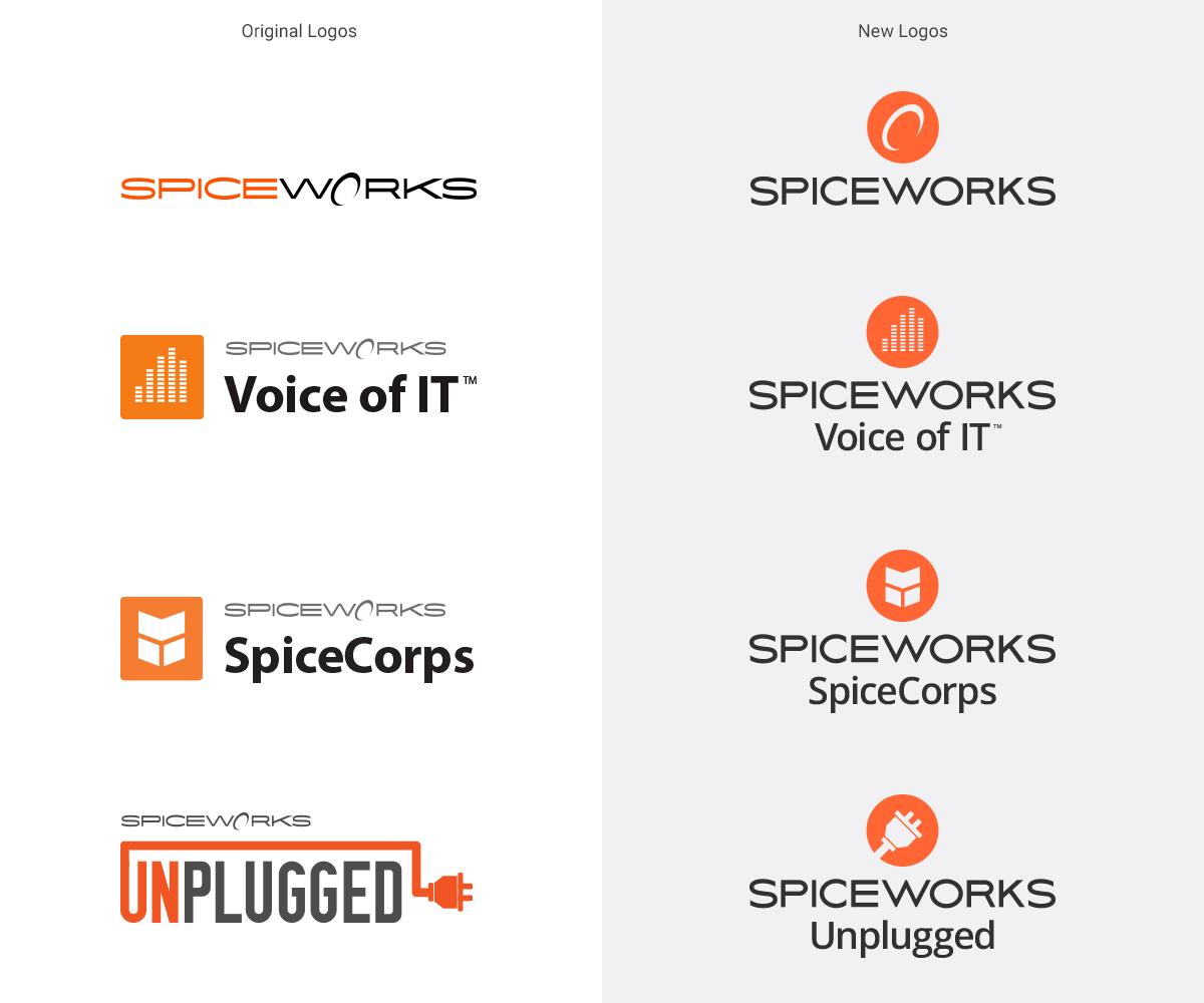 branding  logo identity art direction  Creative Direction  animation  Dynamic