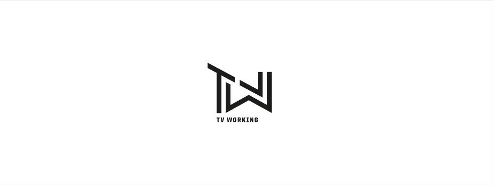 logo brand logo2015