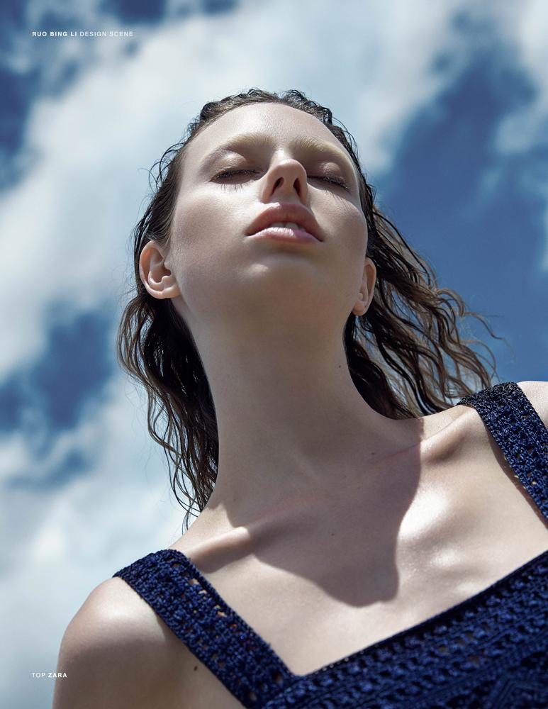 Tillie Medland nudes (29 gallery), images Bikini, YouTube, bra 2020