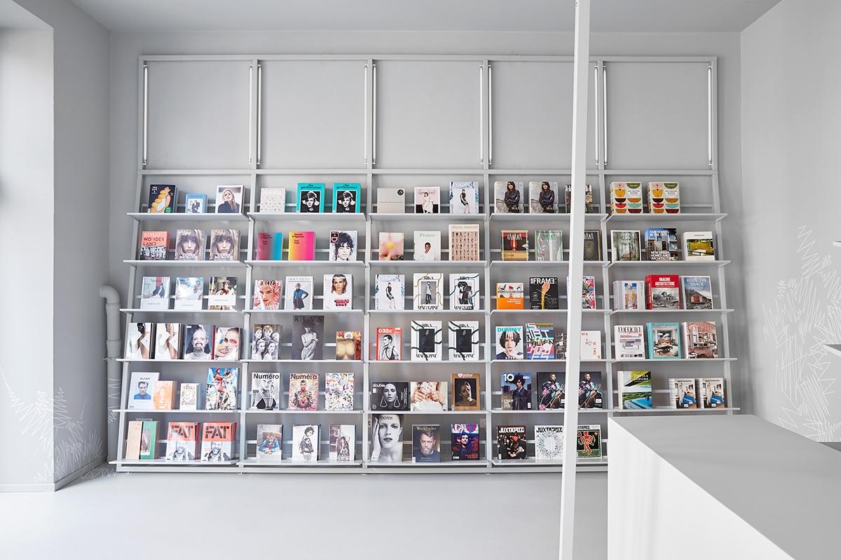 berlin,Bookstore,bookshelf,books,Shelf,bücherregal,laden,Buchladen,shop,store