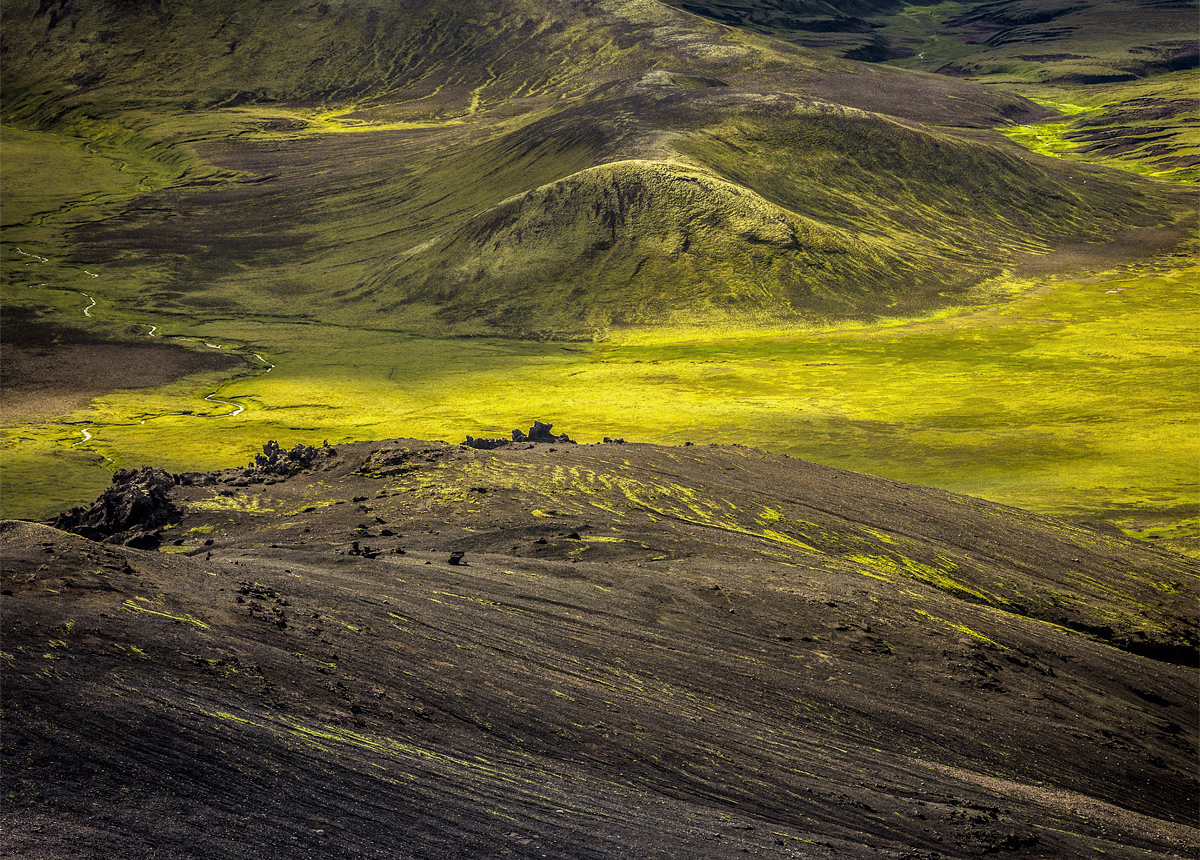 Photography  iceland Artbits Gallery Landscape fineart print lightroom outdoor photography