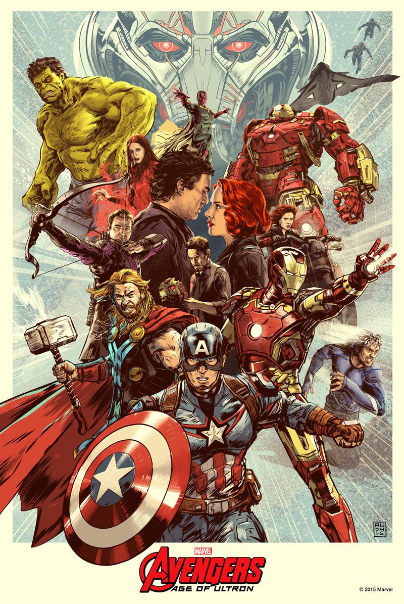 Marvel 壁紙 高画質 Marvel 壁紙 高画質 Iphone あなたのための最高の壁紙画像