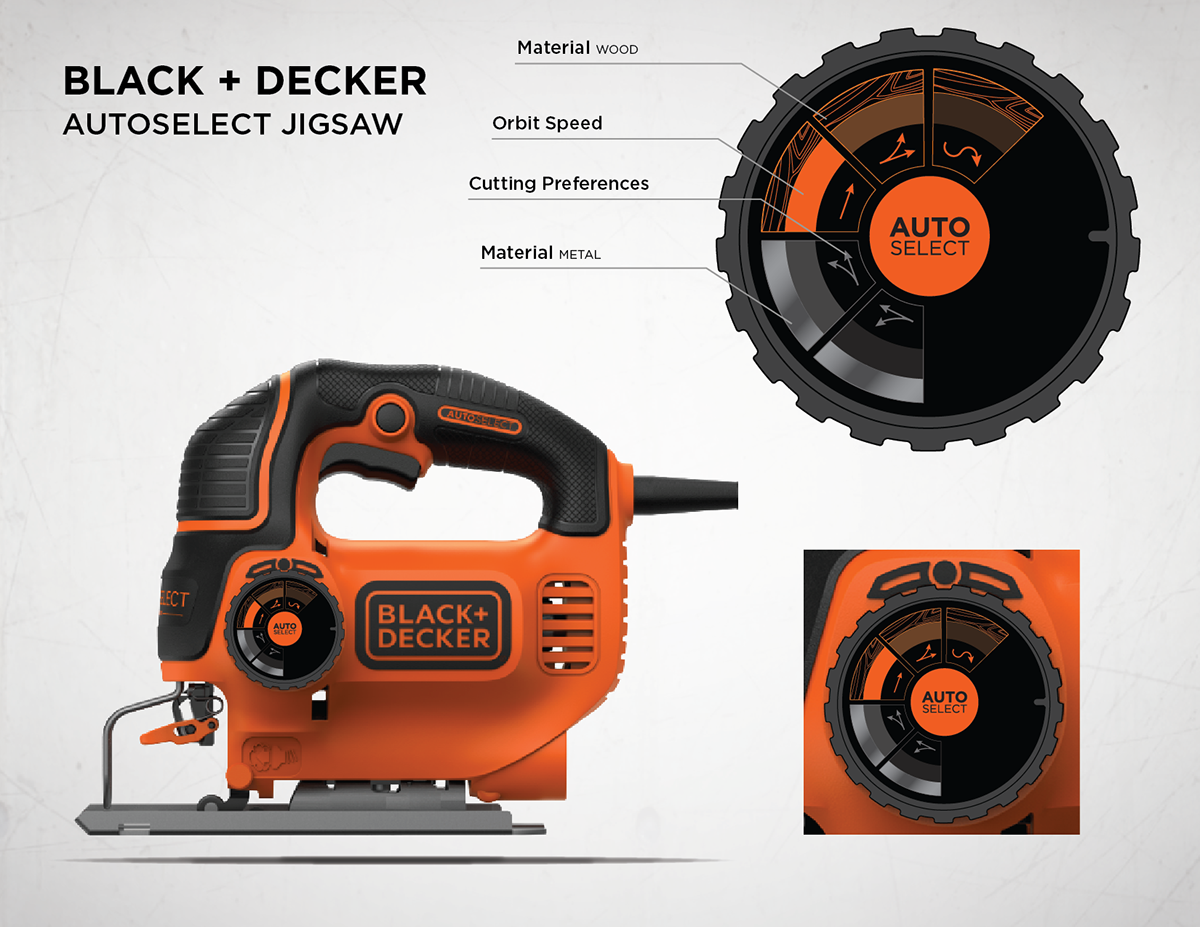 black and decker 20v lithium drill manual
