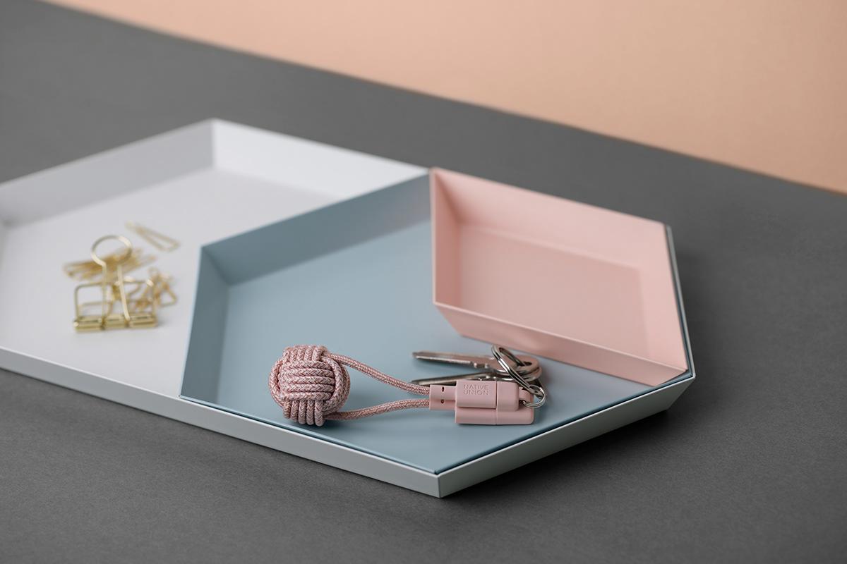 Photography  styling  lifestyle seasonal Rose Pink Sand Pink pink
