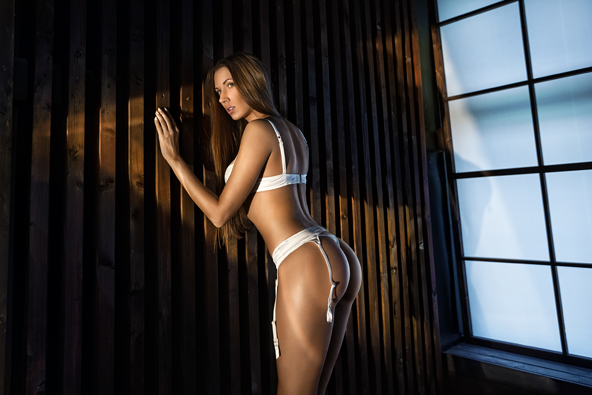 Girl sexy 10 BEST