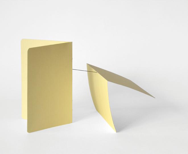 Libreta Gallery: Libreta De Dibujo (proto-dibujos) / (proto-drawings) On