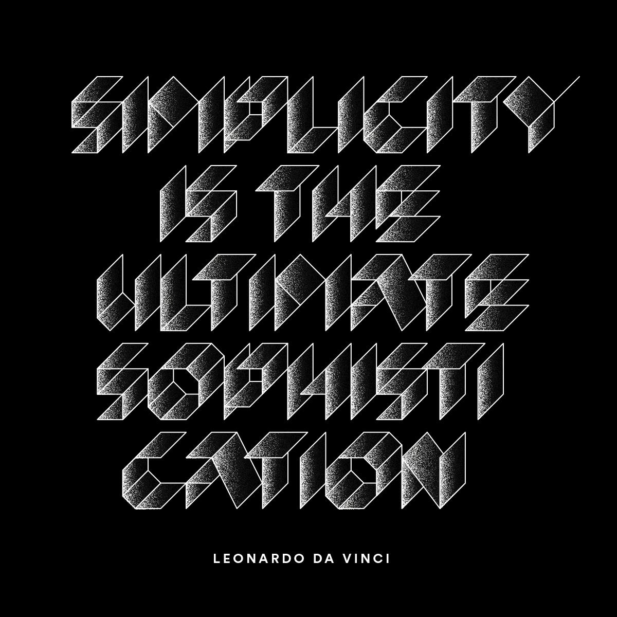 Design Quote Aiga Design Quotes On Behance