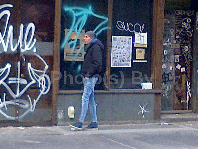 Jeff Glovsky Photos by Jglo AVglov people street photography