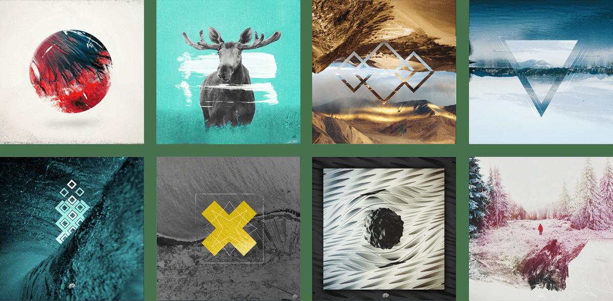 creative Digital Art  edit blend Creative Direction  composition photo double Exposure