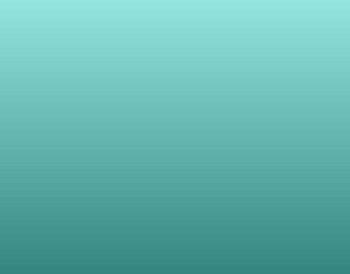 Image may contain: turquoise, screenshot and aqua