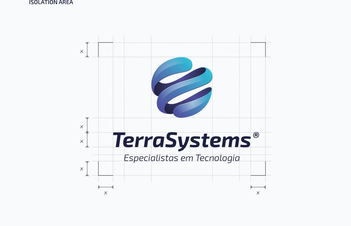 TerraSystems®