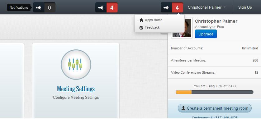 Web applications web-app Login Screens Software Screens