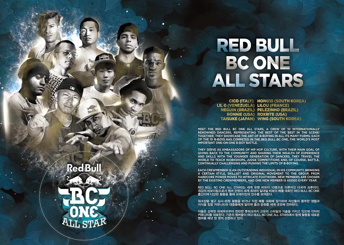 red bull consumer profile Red bull is an energy drink sold by red bull gmbh, an austrian company  created in 1987  in 2014 red bull faced a us$13 million settlement  addressing two consumer class action  jump up ^ red bull new york – ball  sports profiles.