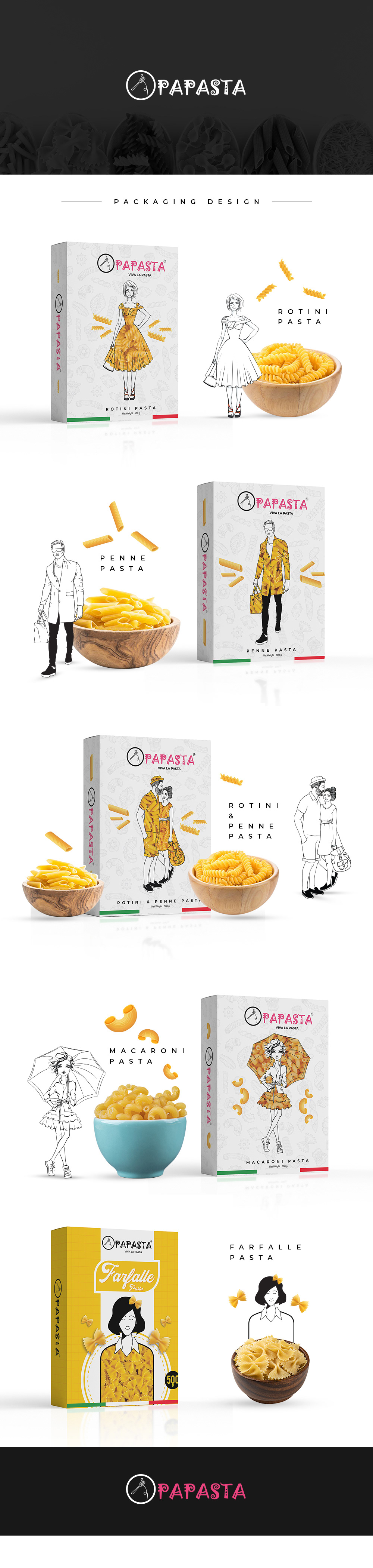 brandidentity design graphicdesigner package Packaging packagingdesign product