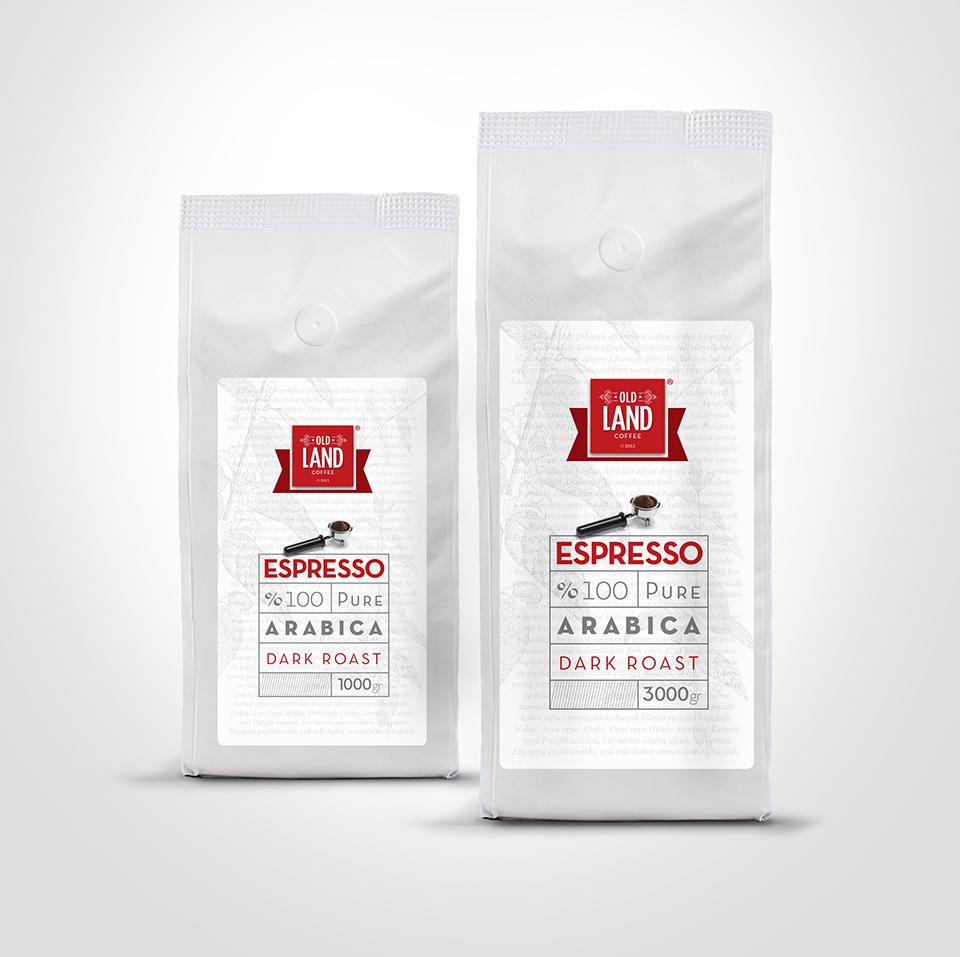 Novo Ltd Turkey wholesale Retail mass market naming Logo Design Packaging Design System product catalogue design ILLUSTRATION