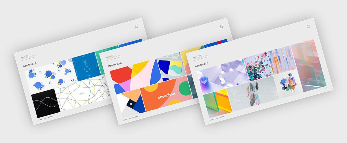 Image may contain: screenshot, indoor and print