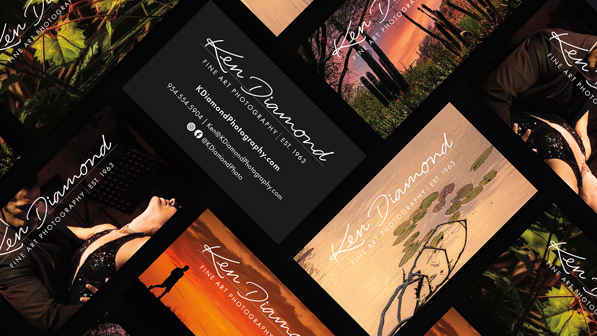 branding  graphic design  Logo Design Photography  typography