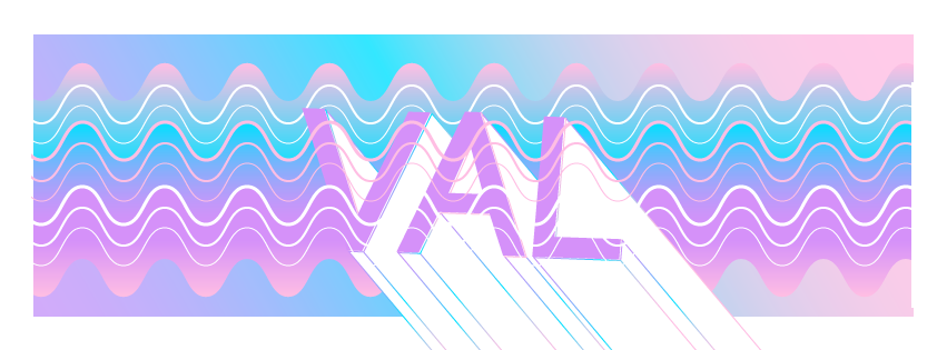 color gradient fill
