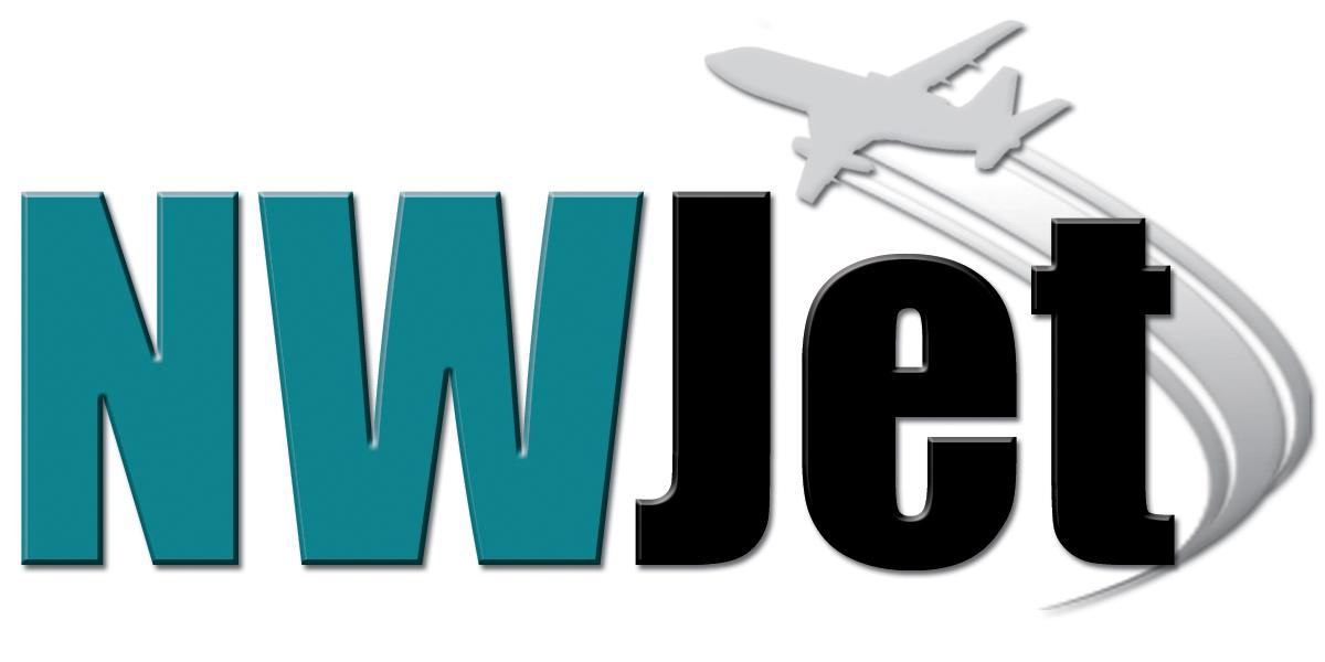 NWJET.COM