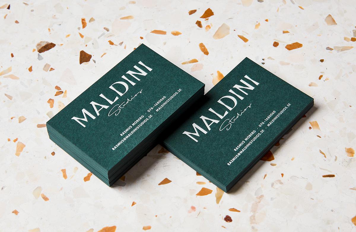 letterpress,Terrazzo,Marble,multicolored,Business Cards,carpenter,interior design