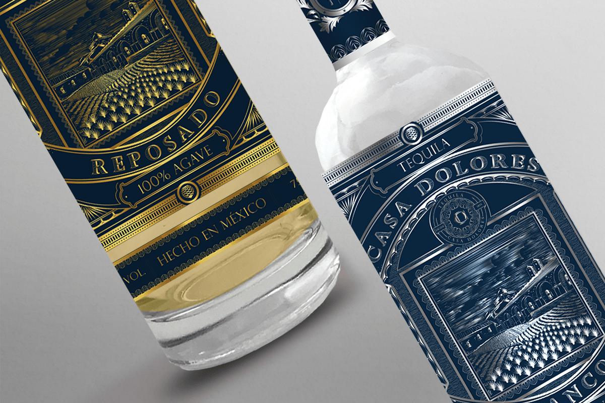 branding  Creación de marca Desarrollo de producto diseño de empaquetado Diseño de logotipo diseño de marca etiquetado Identidad Corporativa marca Packaging