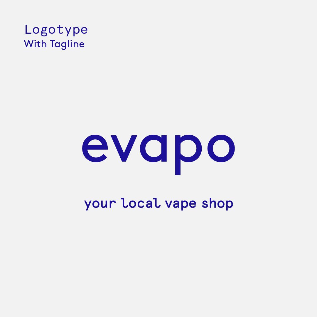 Evapo on Behance