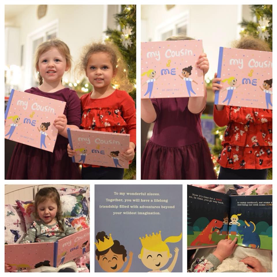 kids childrens book kid lit ILLUSTRATION  texture HAND LETTERING