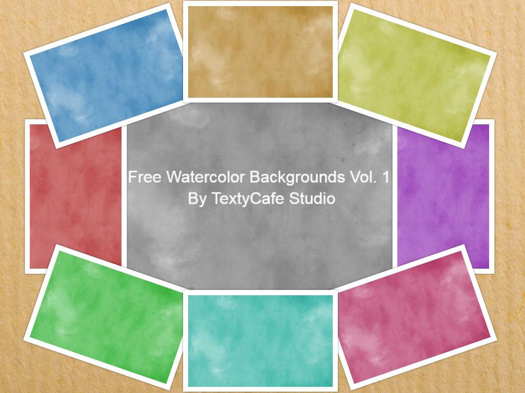 Unduh 48 Koleksi Background Hd Studio Terbaik