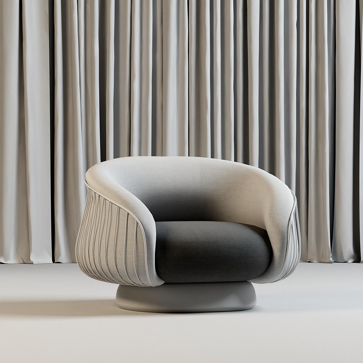 andrii kovalskyi,elegant furniture,furnitre ,living room furniture,product design ,soft furniture