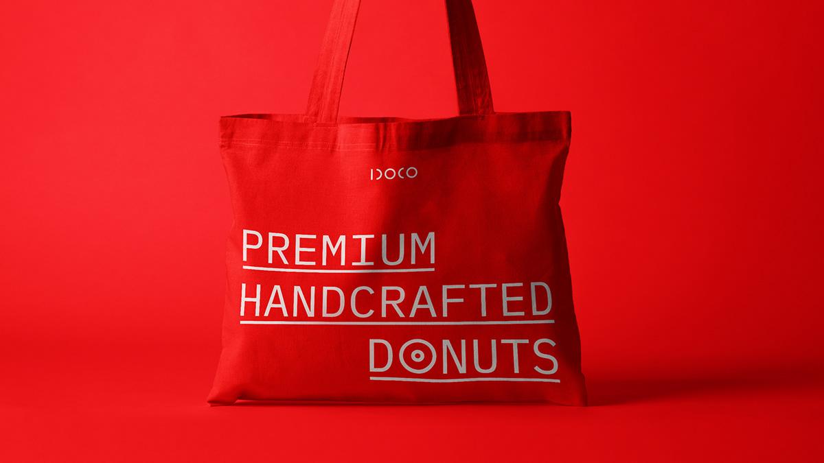 Image may contain: handbag, luggage and bags and shopping bag