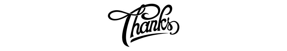 font Typeface Free font freebies twicolabs Akura Popo