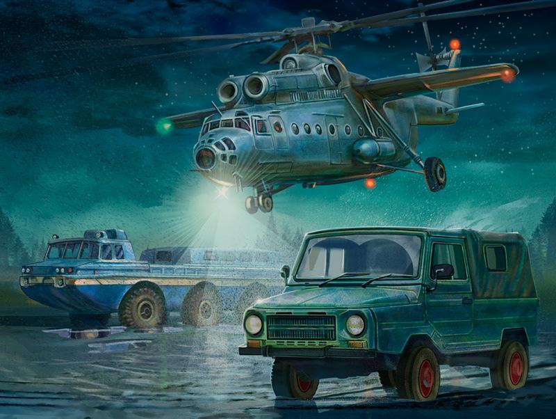 Cars concept concept art Digital Art  Drawing  ILLUSTRATION  Vehicle