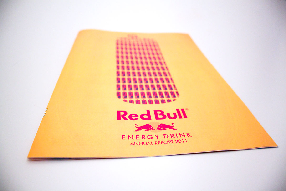 red bull project report Red bull and milk experiment i found this really easy experiment from e is for explore you only need a glass, milk, and a can of red bull first, we poured approximately 8 oz of milk into the 16oz glass we used organic 2% milk.
