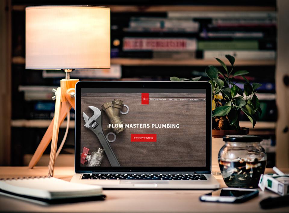 Web Design  web development  branding
