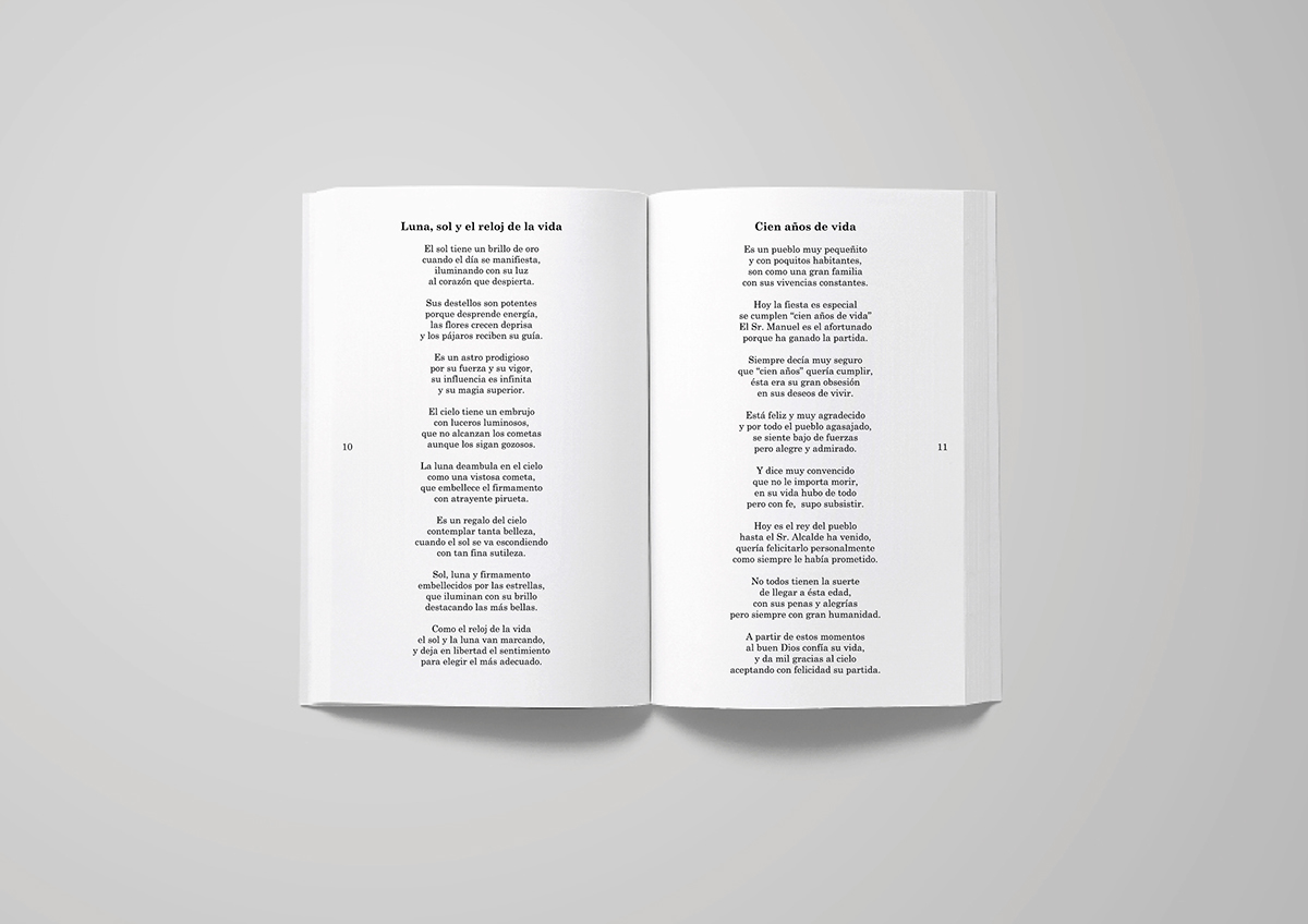 Graphic Desig design editorial print book cover photo Photography